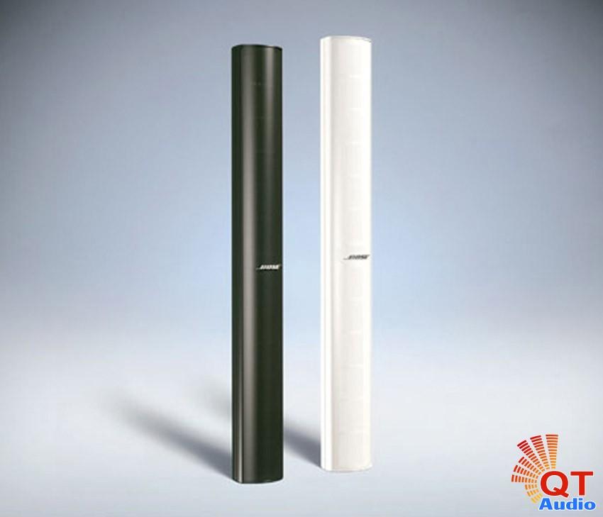 6215 Loa Bose Panaray MA12 White2